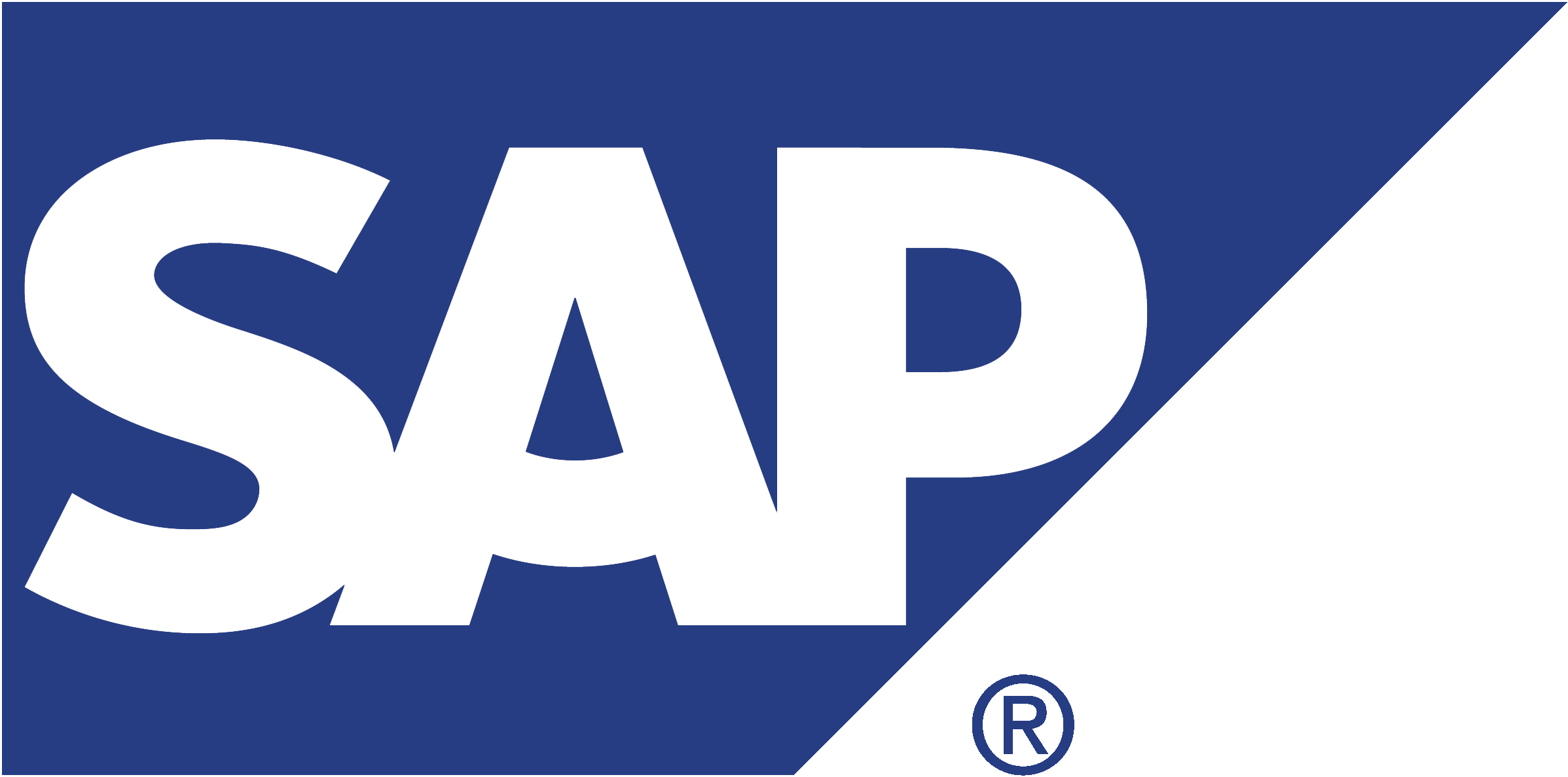 sap2-1